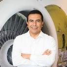 Mauricio Quevedo - SAL